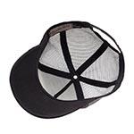 Бейсболка GOORIN BROTHERS арт. 101-6100 (черный)