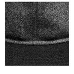 Кепка GOORIN BROTHERS арт. 601-0004 (темно-серый)