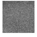 Кепка GOORIN BROTHERS арт. 603-0005 (серый)