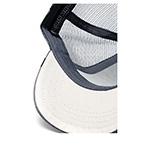 Бейсболка GOORIN BROTHERS арт. 601-9405 (серый)