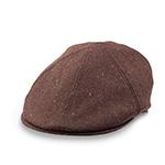 Кепка GOORIN BROTHERS арт. 603-9172 (коричневый)