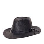 Шляпа GOORIN BROTHERS арт. 100-9217 (черный)