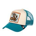 Бейсболка GOORIN BROTHERS арт. 201-3001 (синий)