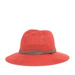 Шляпа GOORIN BROTHERS арт. 600-9669 (кирпичный)