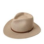 Шляпа GOORIN BROTHERS арт. 700-9720 (бежевый)
