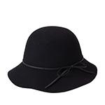 Шляпа GOORIN BROTHERS арт. 105-9807 (черный)