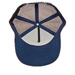 Бейсболка GOORIN BROTHERS арт. 101-0051 (синий)