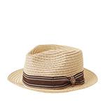 Шляпа GOORIN BROTHERS арт. 100-9828 (бежевый)