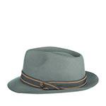 Шляпа GOORIN BROTHERS арт. 100-0099 (серый)