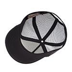 Бейсболка GOORIN BROTHERS арт. 101-0209 (черный)