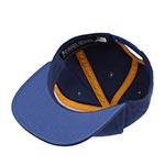 Бейсболка GOORIN BROTHERS арт. 601-9472 (синий)