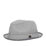 Шляпа GOORIN BROTHERS арт. 100-0400 (серый)