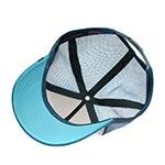 Бейсболка GOORIN BROTHERS арт. 101-0276 (синий)
