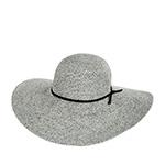 Шляпа GOORIN BROTHERS арт. 105-0087 (светло-серый)