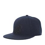 Бейсболка GOORIN BROTHERS арт. 101-0236 (темно-синий)