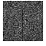 Бейсболка GOORIN BROTHERS арт. 101-0270 (темно-серый)