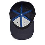 Бейсболка GOORIN BROTHERS арт. 101-0270 (темно-синий)