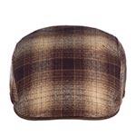 Кепка GOORIN BROTHERS арт. 103-0283 (коричневый)