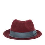Шляпа GOORIN BROTHERS арт. 100-0414 (бордовый)