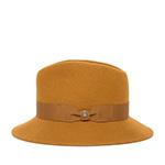 Шляпа GOORIN BROTHERS арт. 100-0433 (желтый)