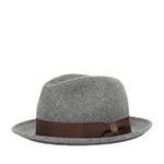 Шляпа GOORIN BROTHERS арт. 100-0462 (серый)