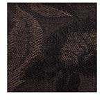 Бейсболка GOORIN BROTHERS арт. 101-0449 (коричневый)