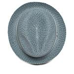 Шляпа GOORIN BROTHERS арт. 100-0586 (синий)