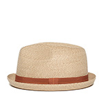 Шляпа GOORIN BROTHERS арт. 100-0586 (кремовый)