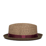Шляпа GOORIN BROTHERS арт. 100-0587 (коричневый)