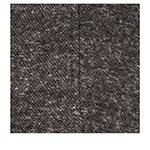 Кепка GOORIN BROTHERS арт. 103-0428 (черный)