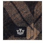 Кепка GOORIN BROTHERS арт. 103-0574 (коричневый)