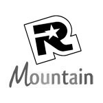 R Mountain hats