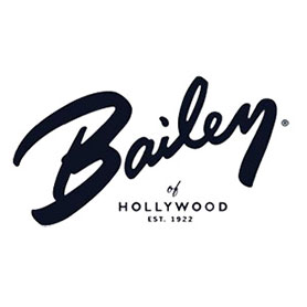Bailey (USA)