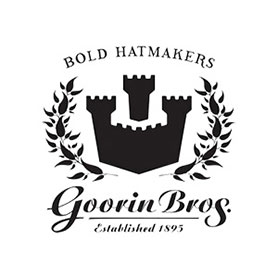 Goorin Brothers (USA)